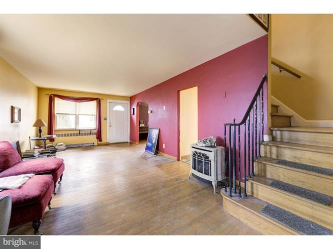 14 W Beechwood Avenue, Oaklyn, NJ - USA (photo 5)