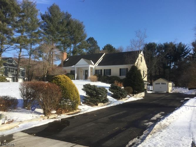 1364 Tullo Rd, Martinsville, NJ - USA (photo 2)