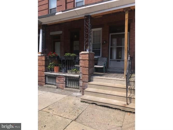 3740 N 16th Street, Philadelphia, PA - USA (photo 1)