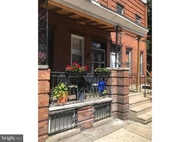 3740 N 16th Street, Philadelphia, PA - USA (photo 2)