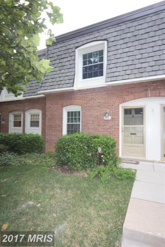 5921 Bayshire Rd #112, Springfield, VA - USA (photo 1)