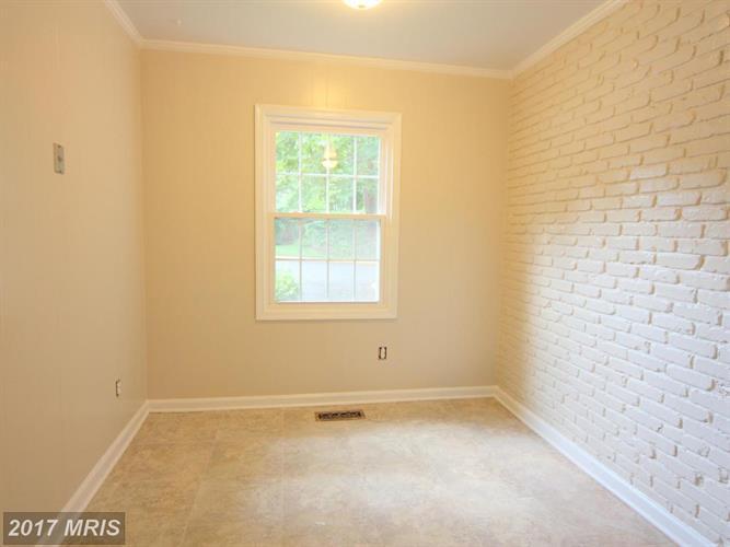 5921 Bayshire Rd #112, Springfield, VA - USA (photo 4)