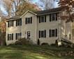 368 Buckhorn Dr, Belvidere, NJ - USA (photo 1)