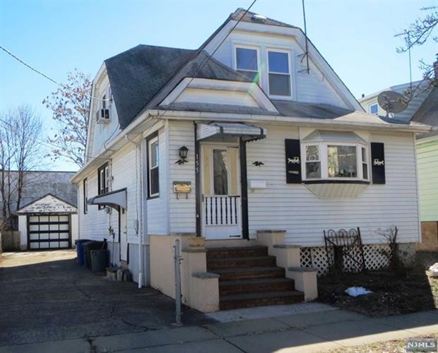 155 E Clifton Ave, Clifton, NJ - USA (photo 1)