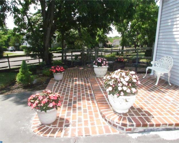 1420 Stonebridge Cir, Lansdale, PA - USA (photo 3)