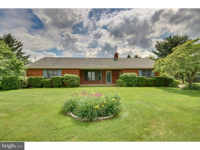 2942 Township Line Road, Norristown, PA - USA (photo 1)
