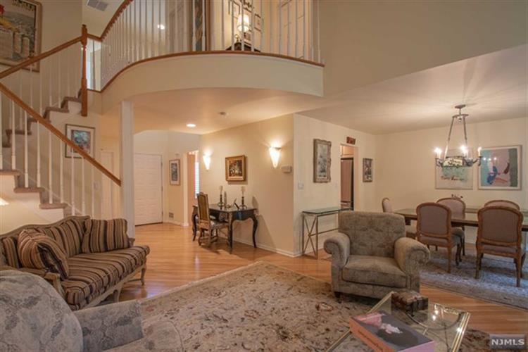 79 Lakeview Drive, Old Tappan, NJ - USA (photo 4)