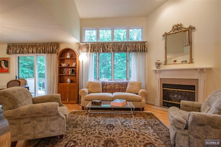79 Lakeview Drive, Old Tappan, NJ - USA (photo 5)