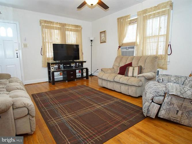 13924 Weaver Avenue, Maugansville, MD - USA (photo 3)
