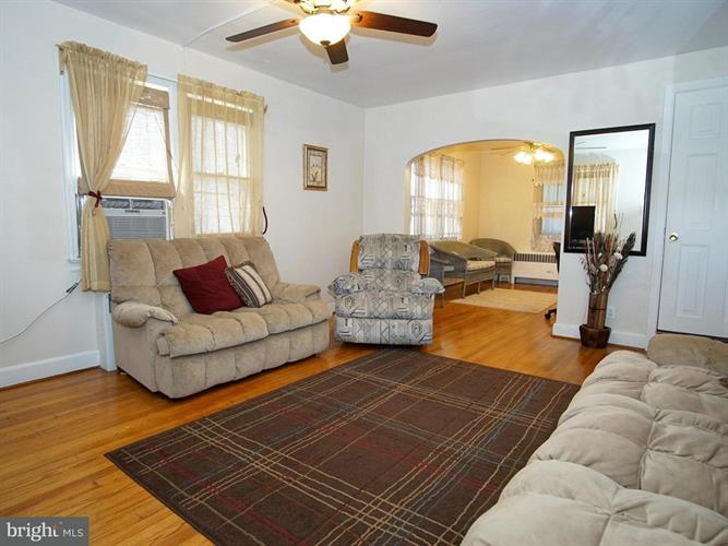 13924 Weaver Avenue, Maugansville, MD - USA (photo 4)