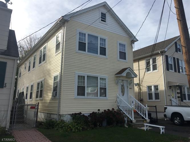 307 Willow Ave, Garwood, NJ - USA (photo 1)