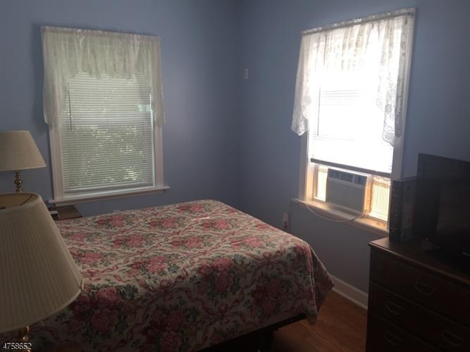307 Willow Ave, Garwood, NJ - USA (photo 5)