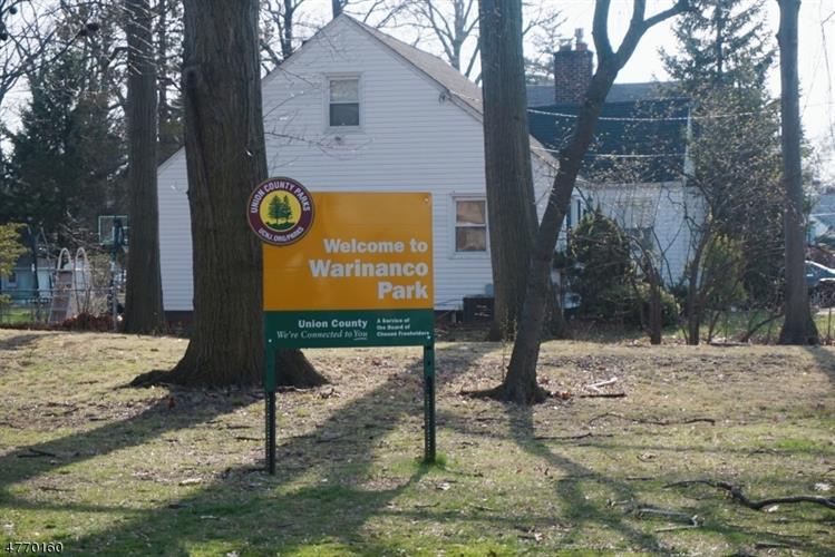 115 Hawthorne St, Roselle, NJ - USA (photo 3)