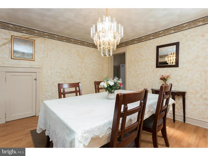 213 N Wycombe Avenue, Upper Darby, PA - USA (photo 3)