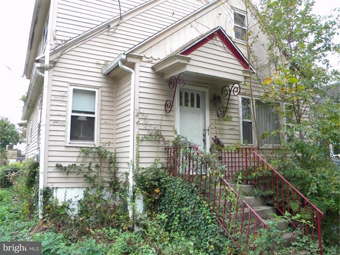 452 Myrtle Avenue, Woodbury, NJ - USA (photo 1)