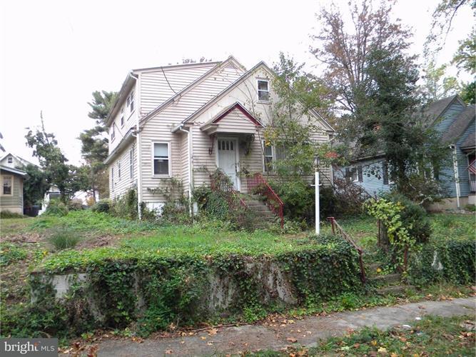 452 Myrtle Avenue, Woodbury, NJ - USA (photo 2)