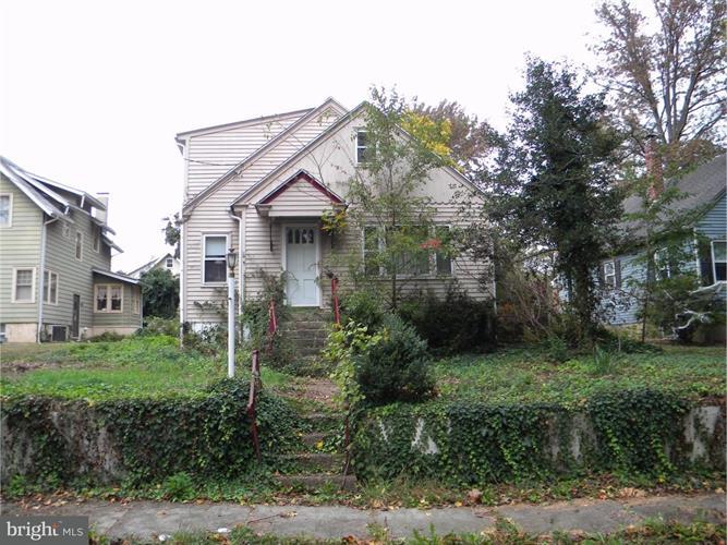 452 Myrtle Avenue, Woodbury, NJ - USA (photo 3)