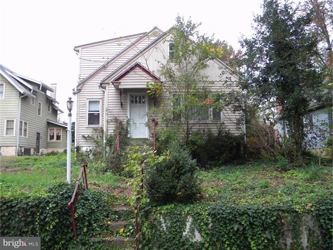 452 Myrtle Avenue, Woodbury, NJ - USA (photo 4)