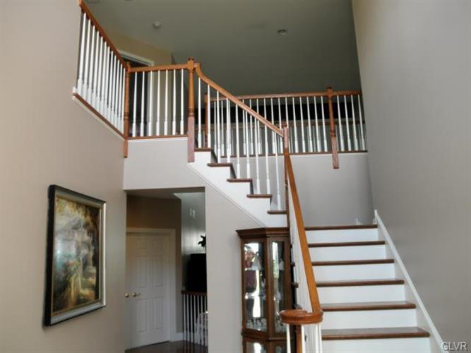 240 Pine Valley Terrace, Williams Twp, PA - USA (photo 5)