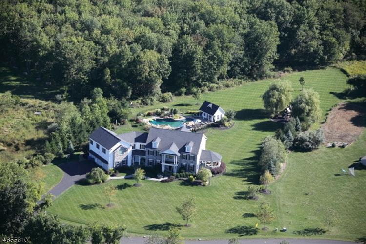 6 Krista Ct, Township Of Washington, NJ - USA (photo 1)