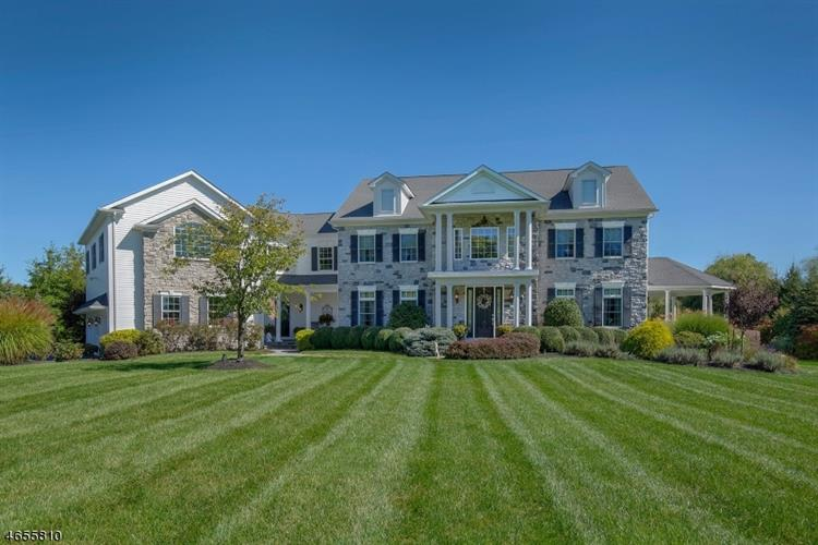 6 Krista Ct, Township Of Washington, NJ - USA (photo 3)