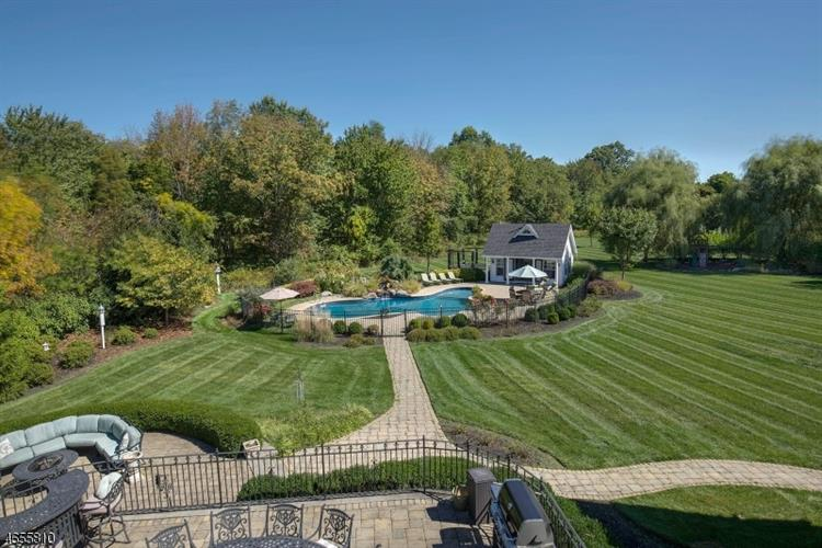 6 Krista Ct, Township Of Washington, NJ - USA (photo 4)
