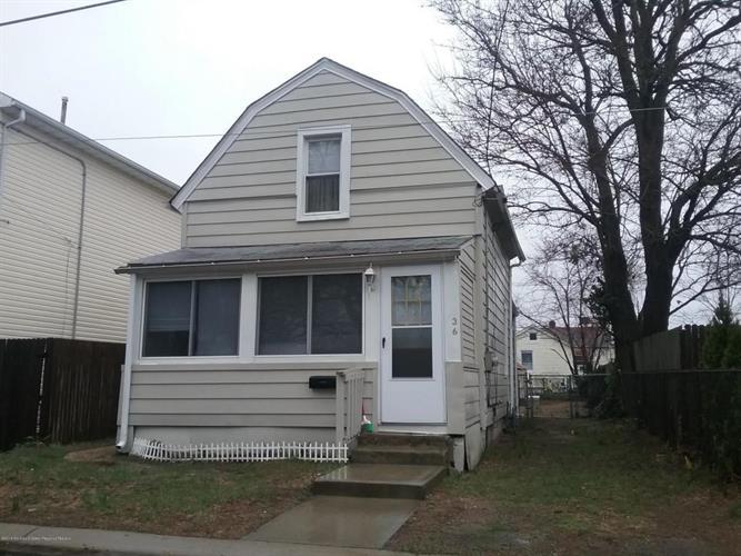 36 Saint Johns Place, Keansburg, NJ - USA (photo 1)