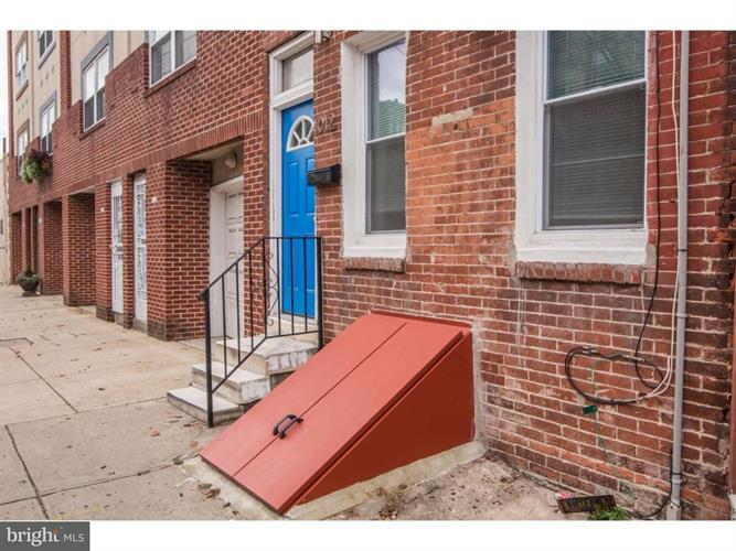 1012 S 7th Street, Philadelphia, PA - USA (photo 1)
