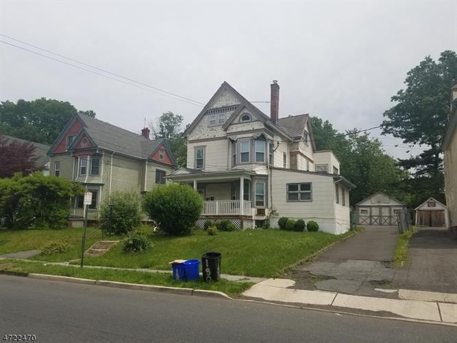 128 Orange Ave, Irvington, NJ - USA (photo 2)