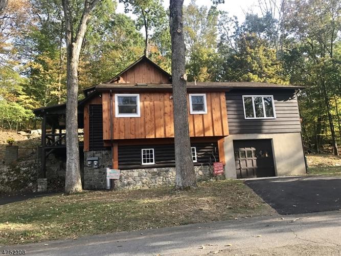 104 Cedar Dr, Fredon, NJ - USA (photo 2)