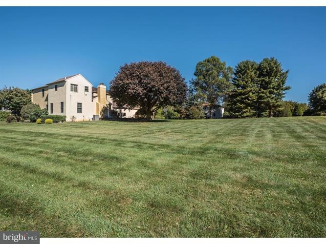 1274 Deep Meadow Drive, Glen Mills, PA - USA (photo 4)