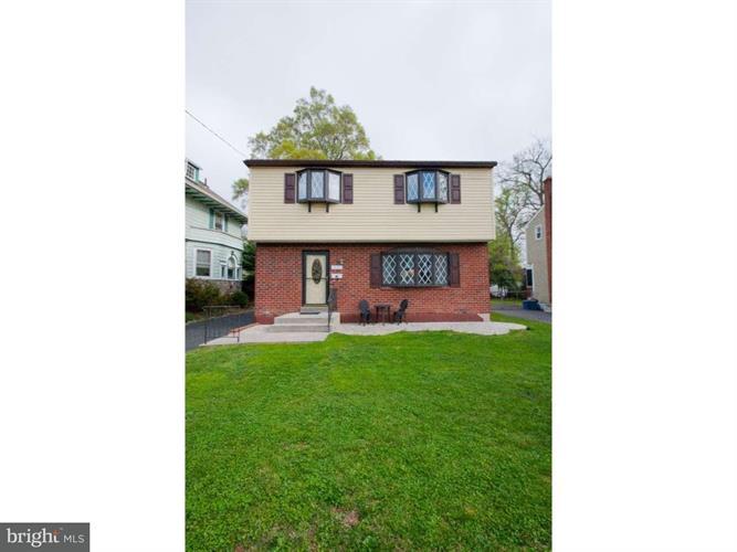 414 Trites Avenue, Norwood, PA - USA (photo 3)