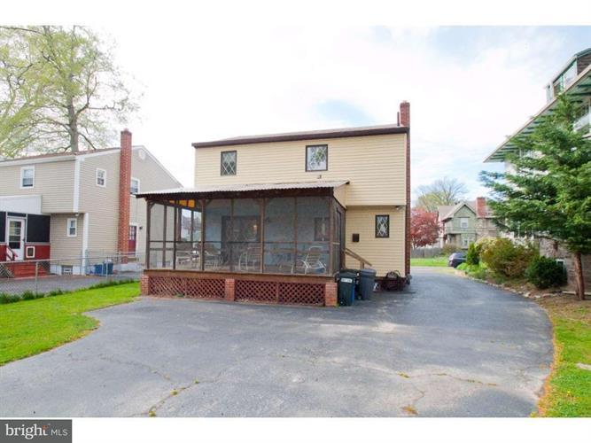 414 Trites Avenue, Norwood, PA - USA (photo 5)