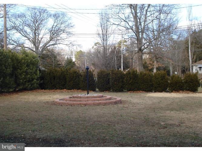 418 S Pitney Road, Galloway, NJ - USA (photo 4)
