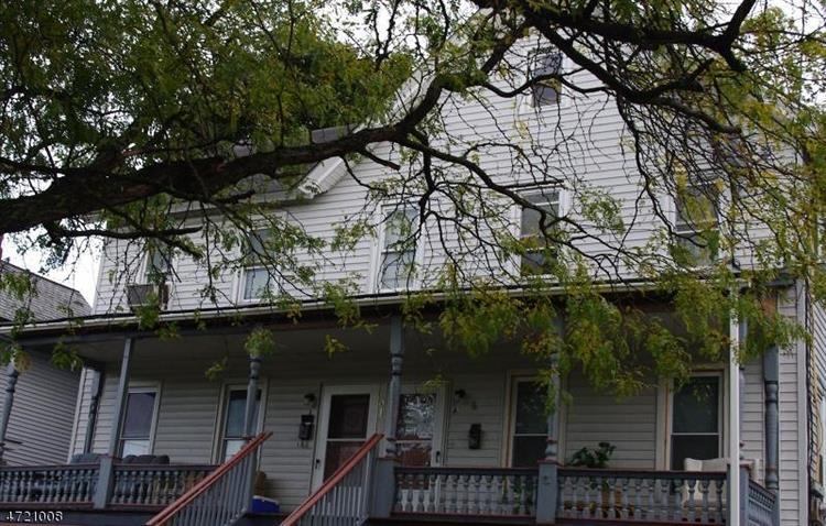 31 Clinton St, Newton, NJ - USA (photo 1)