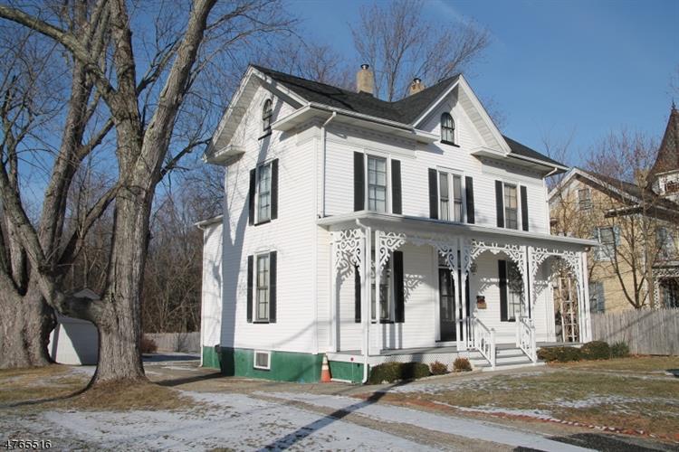 446 Route 57 East, Washington Township, NJ - USA (photo 1)