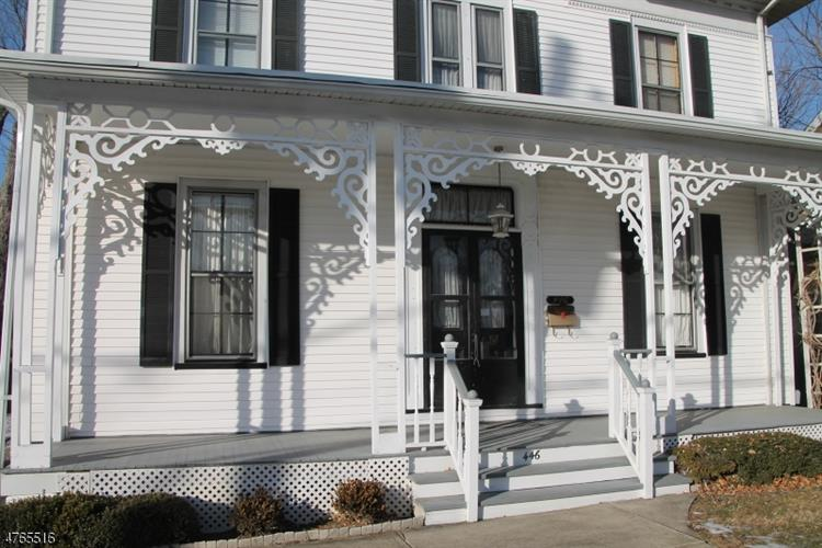 446 Route 57 East, Washington Township, NJ - USA (photo 3)