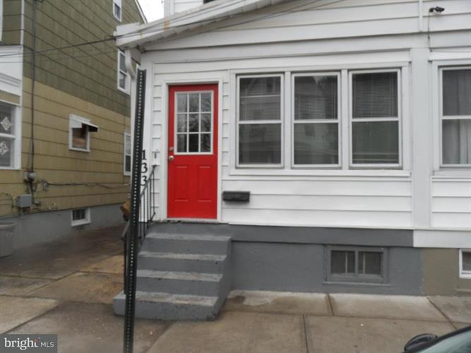 133 Randall Avenue, Trenton, NJ - USA (photo 1)