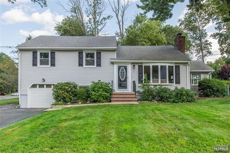 2 Apple Tree Lane, Morris Plains, NJ - USA (photo 2)
