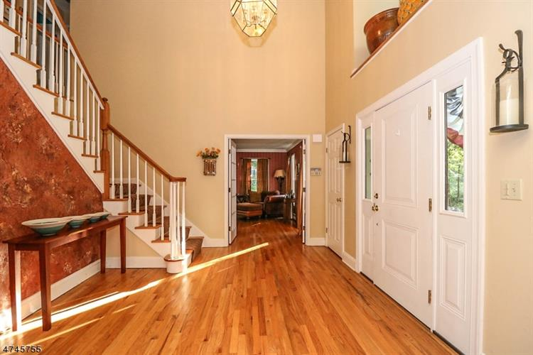 32 Harbourton Woodsville Rd, Hopewell Township, NJ - USA (photo 5)