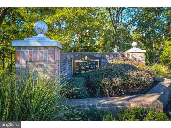 574 Hawthorne Drive, Harleysville, PA - USA (photo 2)