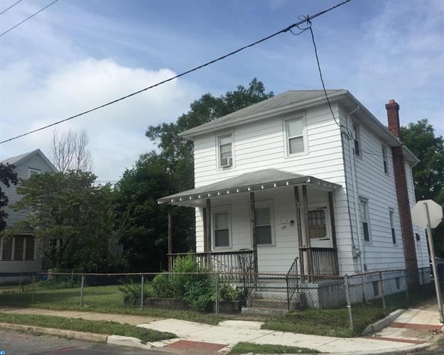 130 N Fairview St, Riverside, NJ - USA (photo 1)