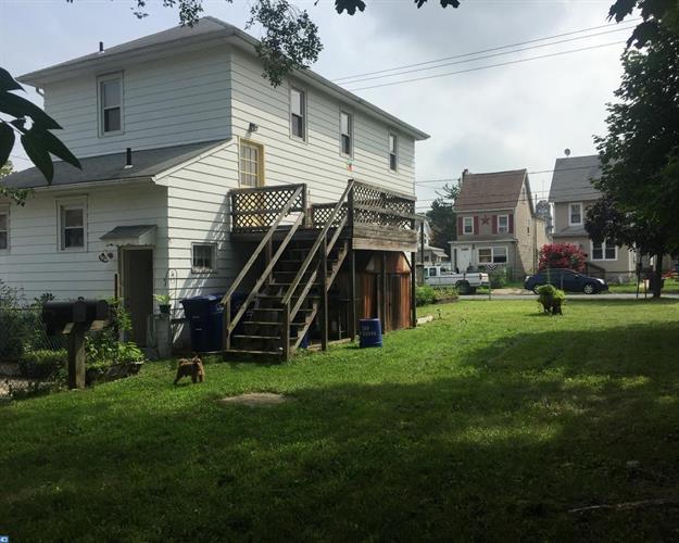 130 N Fairview St, Riverside, NJ - USA (photo 3)