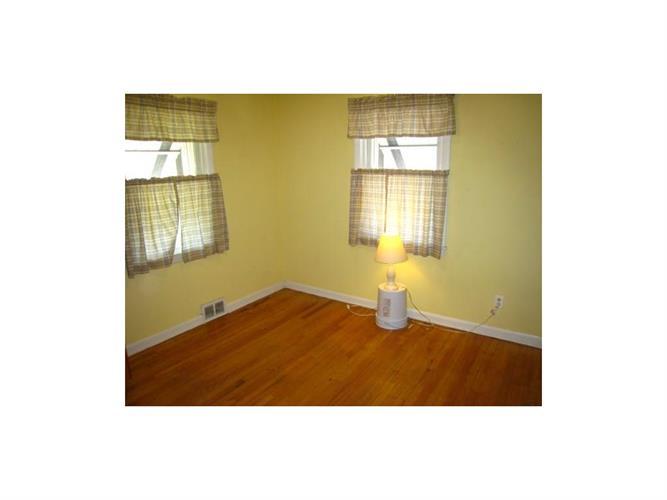 340 Penfield Place, Dunellen, NJ - USA (photo 5)