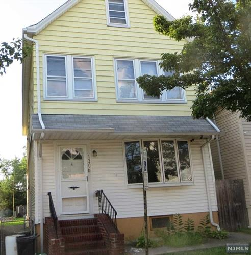 130 E Clifton Ave, Clifton, NJ - USA (photo 1)