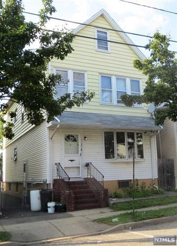 130 E Clifton Ave, Clifton, NJ - USA (photo 2)