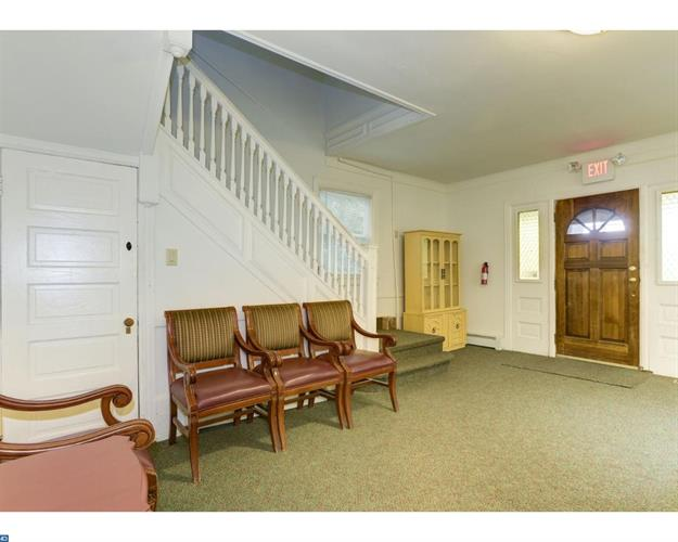 2129 Atco Ave, Waterford Township, NJ - USA (photo 2)