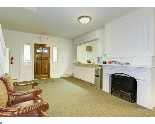 2129 Atco Ave, Waterford Township, NJ - USA (photo 4)