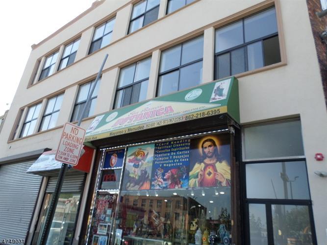 791 Main Ave 4, Passaic, NJ - USA (photo 1)