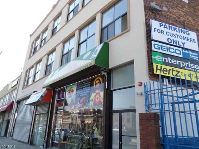 791 Main Ave 4, Passaic, NJ - USA (photo 2)